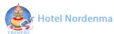 Hotel Nordenma